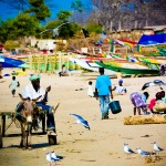gambia-people